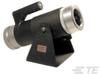 Portable Crimp Tools -- HDP-400 -Image