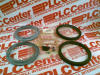 DANFOSS AL60-AK ( GASKET KIT FOR AL60 BASE COVER ) -- View Larger Image