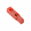 Wire Strippers and Accessories -- 0001-020-ND -Image