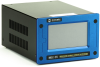 MDC-26 v1 Controller with SD Card Data Memory 110V -- 310000