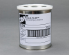3M™ Scotch-Weld™ Epoxy Adhesive -- EC1386 Cream - Image