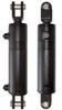 Welded Hydraulic Cylinder -- DBH-4024-WC
