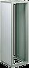 19-in. Rack Cabinet, Type 1 -- EER43U6060