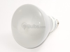 DIMMABLE R40 Warm White Compact Fluorescent Reflector. -- 23W/ODR40DIM