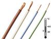 Flexiplast® -E Flexible Stranded Wire -- PLAST-E 0,15 - Image
