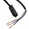 Proximity Sensors -- 1110-1114-ND - Image