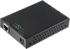 1-port Serial Device Server -- TS100
