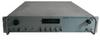 Digital Delay Generator -- BNC (Berkeley Nucleonics Corp.) 7065-P2