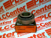 TAPERED ROLLER BEARING -- 32308