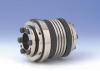 Zero Backlash Torque Limiters & Safety Couplings -- SK3