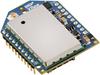 Digi XBee® Cellular 3G Embedded Modem - Image