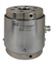 Canister Load Cell -- CNR960 - Image