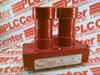 DET TRONICS C7052 ( UV/IR FIRE DETECTOR EXPLOSION PROOF ENCLOSURE ) -Image
