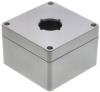 Boxes -- HM1810-ND -Image