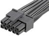 Rectangular Cable Assemblies -- 900-2147562101-ND -Image