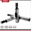 Linear Positioning Stage--XYZ Table/3 Axis/Waterproof -- FSL80XYZ-X -Image