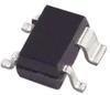 IC, MPU SUPERVISOR, 20mA, 5.5V, SC-70-4 -- 12M8050