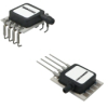 Barometric Miniature Pressure Sensors -- HCA0611...