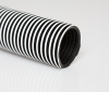 Light Weight Black Polyethylene Conductive Copolymer Hose -- Genesis® DPZ-C 1.5