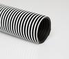 Light Weight Black Polyethylene Conductive Copolymer Hose -- Genesis® DPZ-C 1.5