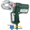 Greenlee 6-Ton Corded Crimping Tool, 120 V or 230V -- CK22GL11