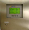 Remote Annunciator -- PT750-SS