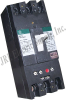 GE®: TFJ Circuit Breakers