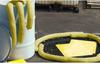 20 Gal. Hazmat Sorbent Spill Kit -- 250020 - Image