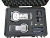 Portable Network Tester -- DBT300