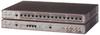 Multiservice PDH Fiber Multiplexer -- Optimux-XLE1/XLT1 - Image