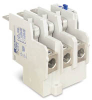 Thermal Type B not incl Relay 4 NEMA Freedom- NEMA Series -- 78211364601-1