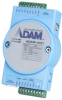 Ethernet-enabled Communication Controller with 8-ch DI/O -- ADAM-4501-AE