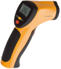BETEX 1240 Digital Laser Thermometer -- TB-C610040