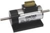 Low Capacity Rotary Transformer -- RT14L