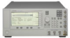 PSG CW Signal Generator, up to 40 GHz -- Keysight Agilent HP E8247C