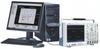 Data Logger Accessories -- 7260026