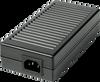 Desktop AC-DC Power Supply -- ETSA1201167U - Image