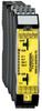 Multi-Function Safety Module -- SRB-E-302FWS-TS - Image