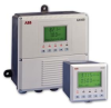 Single and Dual Input Conductivity Analyzer -- Model AX410 -Image