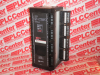 EATON CORPORATION MPC-1C10 ( CONTROLLER PROGRAMMABLE 115/230V 50-60HZ 100VA ) -Image