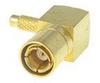 RF Connectors / Coaxial Connectors -- 5137-5010-09 -Image