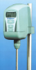 Stirrers -- Petite Digital Stirrer model BDC250