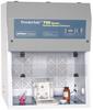 Type C Ductless Balance Enclosure -- PowderSafe™ AC770C -Image