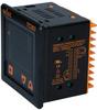 PID Temperature Controller Selec TC303AX-CU -- View Larger Image