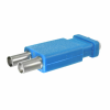 Coaxial Connectors (RF) - Accessories -- 1097-1076-ND