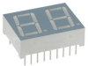 Seven Segment LED Display -- 09J9463