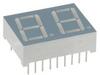 Seven Segment LED Display -- 09J9459