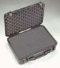 Pelican™ 1470 Protector Case With Foam Lining -- P1470