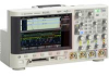 Oscilloscope, Mixed Signal, 4+16 Channel, 100 MHz -- 70180503