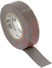 Tape, Color Coding; 20 ft.; 1/2 in.; degC; 0.178 mm; 225%; 20 Oz-in.; 20; PVC -- 70113890